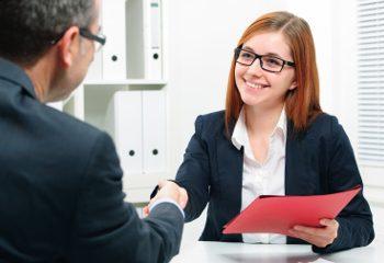 Permalink zu:Für Arbeitgeber